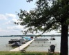 825 E. 88th St,Michigan,Boat Slips,825 E. 88th St,1010