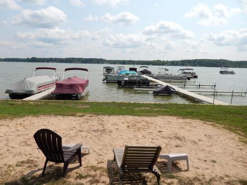 Hess-Lake-31
